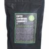 12 Ounce Coffee Bag (Back)